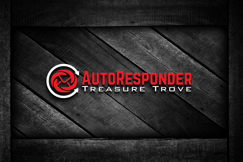 AutoResponder Treasure Trove-wsotrading.com